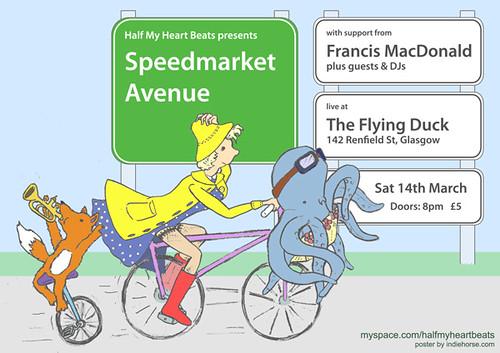 speedmarket