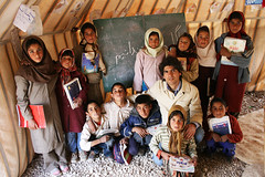 School Tent (Shapour_3) Tags: school students children iran tent nomad iranian  nomads   ashayer shapour   iranianstudents   nomadschool farsprovince  iranianstudent iraniannomad ghashghaie ashayerghashghaie iraniannomads ghashghaienomads shapour3      ghashghaienomad   nomadstudents  schooltent magolhayekhandanim  nomadstudent