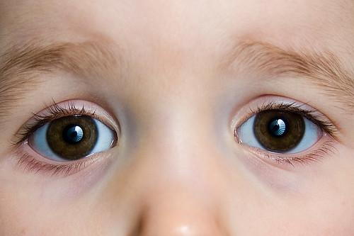 Day44 - Shock (Eye crop)