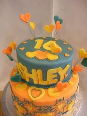 ashley16th