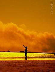 Fire!!! Fire!!!!!! (Fabio ) Tags: sky people orange haven fire gente help cielo nubes sos fuego naranja ayuda warnign mindigtopponalwaysontop