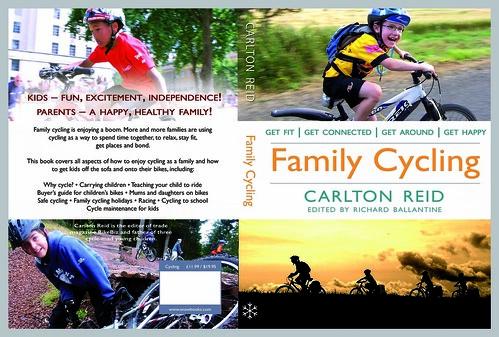 FamilyCyclingFinalCover