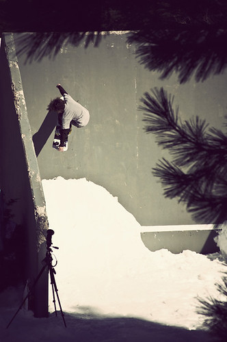 TAHOE_WALL_LA_039_edit