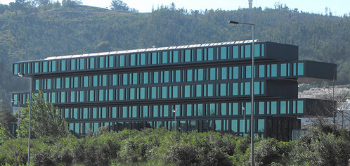hotel axis viana do castelo