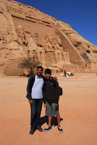 LND_2979 Abu Simbel