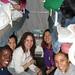 011kbeijing -- mount tain trip -- on the train