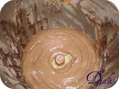PLUM-CAKE VETEADO 3351423459_511330f964_m