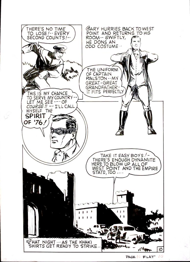 pocketcomics01_10_powell.jpg