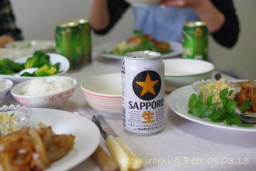 SAPPORO☆生!