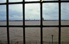Rainy Day, Tate Gallery, Liverpool, Merseyside, England, UK (A Travelling Jack) Tags: pictures city uk greatbritain sea vacation england urban holiday west window water liverpool liverpooldocks town photo dock nikon holidays aqua gallery image photos unitedkingdom tate albert capital north picture culture images gb 2008 liver vacations mersey albertdock attraction attractions tategallery merseyside d60 capitalofculture albertdocks northwestengland albertdockliverpool nikond60 liverpool08 capitalofculture2008 cityofculture2008 liverpoolengland liverpoolart liverpooluk englandtravel thealbertdock liverpoolcapitalofculture liverpoolcity liverpooldock liverpoolalbertdockliverpool albertdockin albertdockinliverpool liverpooltravel liverpoolpictures liverpoolphotos liverpoolattractions englandattractions tatelivepool