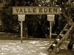 Valle Edén