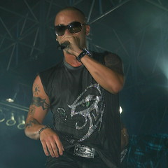 Wisin y yandel (LifeAsIPictured) Tags: countryfeelings lifeasipictureit