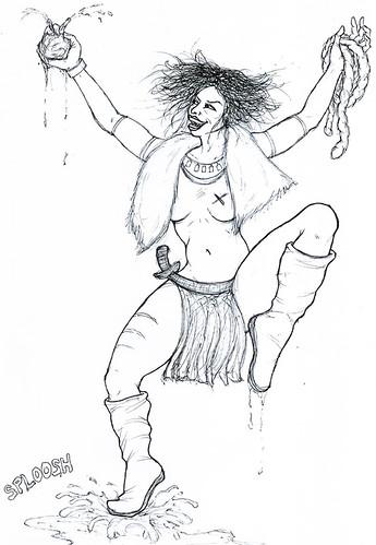 blackheartedwoman.jpg
