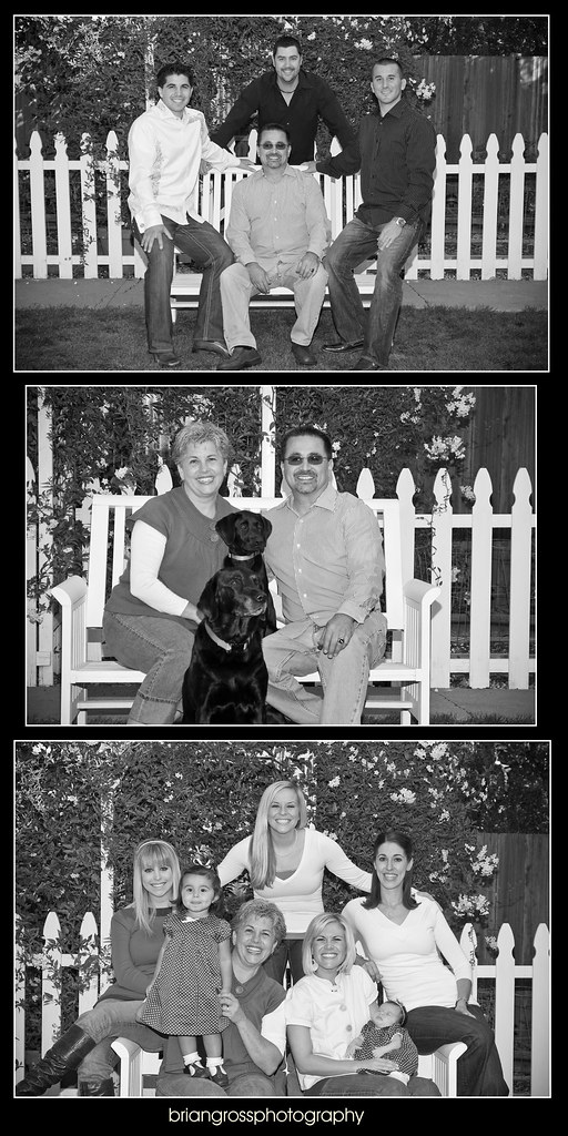 family_photos bay_area_photographer_brian_gross_photography (8)