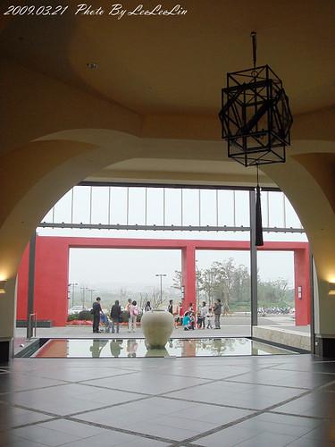 桃園中壢下午茶餐廳-南方莊園