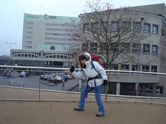 Groningen - Natal 07