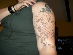 Picture 016 (sweetzombierot) Tags: alicia bombshelltattoohoustontx