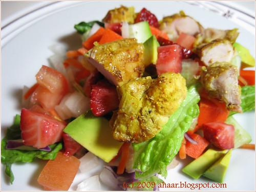 spring-salad2