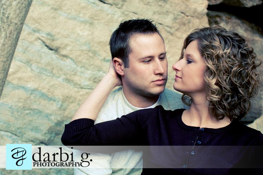 Katie-Brandon-wedding engagement photography-_MG_9057-Edit