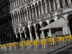 "Piazza San Marco • <a style=""font-size:0.8em;"" href=""http://www.flickr.com/photos/37214282@N00/3408390303/"" target=""_blank"">View on Flickr</a>"