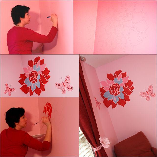 040309 Kara Da Xin Room2 640