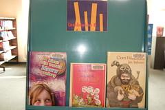 bieb 098 (jeannemusic23) Tags: library hilvarenbeek