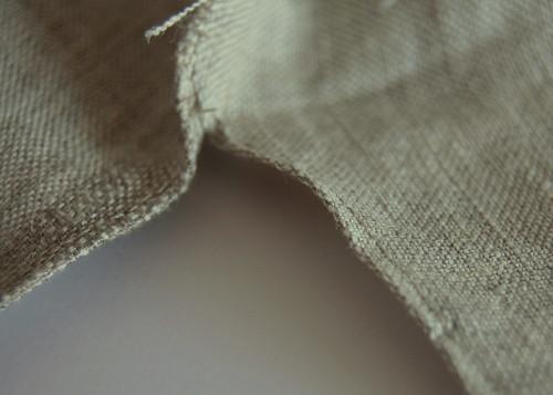 Drawstring bag - pic 5