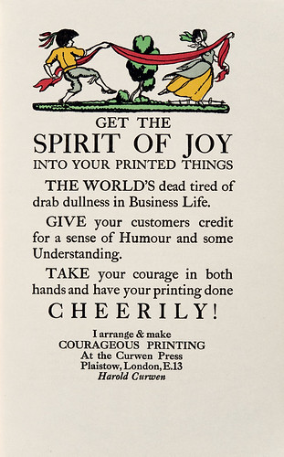 Curwen-Spirit-of-Joy