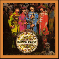Sgt.-Peppers.logo