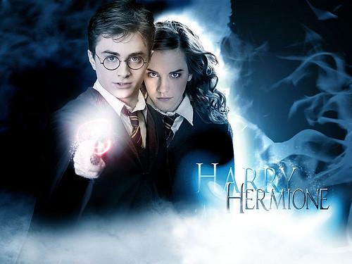 harry-hermione-misterio-del-principe2