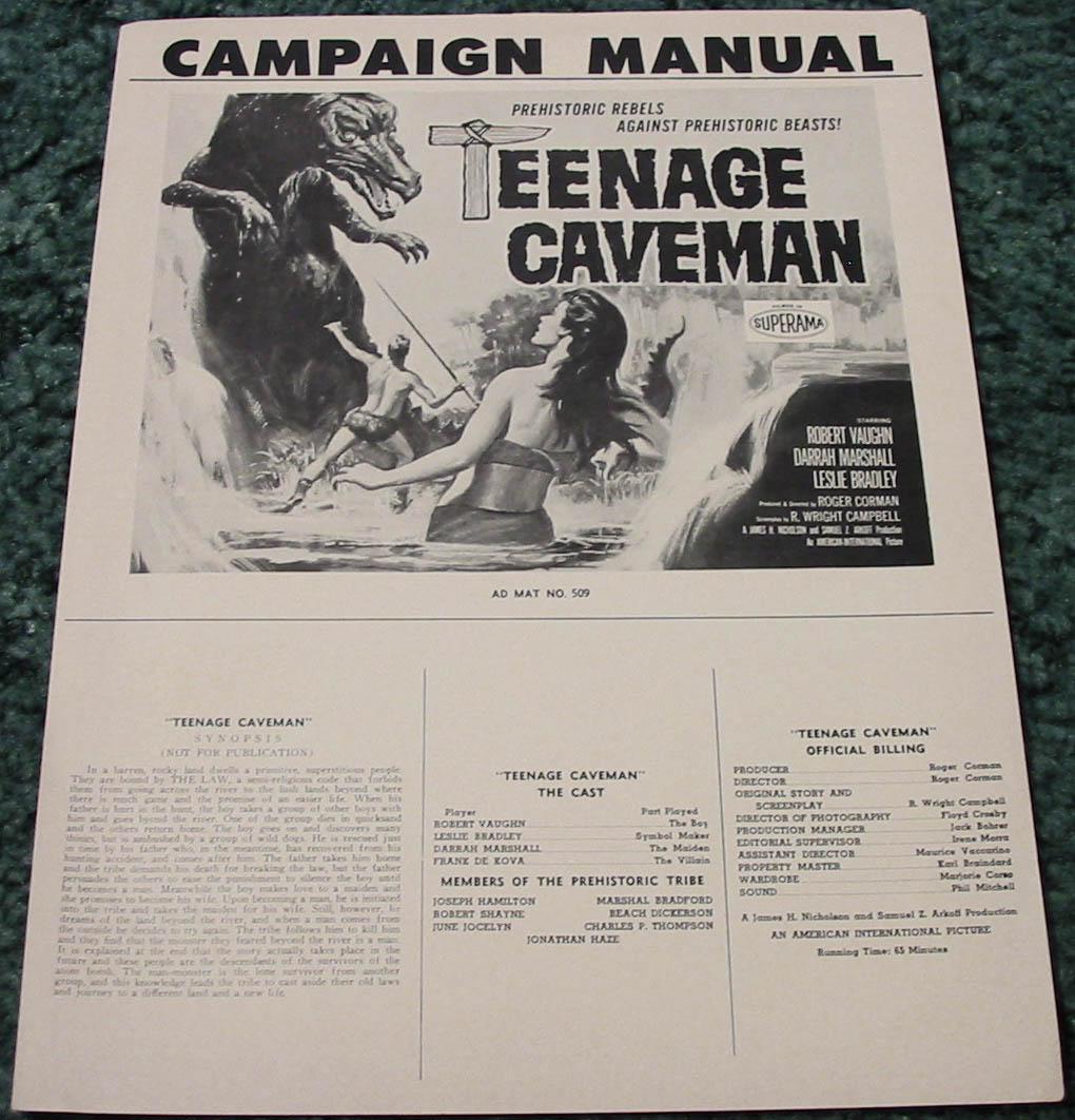 teenagecaveman_pressbook