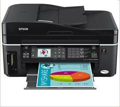 Epson%20Stylus%20Office%20TX600FW