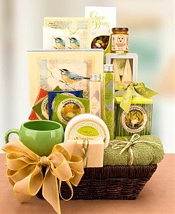 relaxation-spa-gift-basket-mothersdaygiftsbaskets