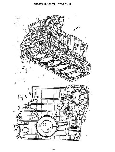 ford inline six engine diagram ford 4 9 inline 6 engine diagram swdelaw - intellectual property & delaware corporate law ...