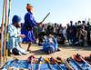 Blindfolded Magic (gurbir singh brar) Tags: training sikhs punjab vidya singh discipline brar shastar gurbir nihang gurbirsinghbrar magharsingh babamagharsingh ਨਿਹੰਗਸਿੰਘ