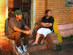 End of journey (Carlos Ebert) Tags: sunset endoftheday caipiras abigfave almeidajunior brazilianpainting