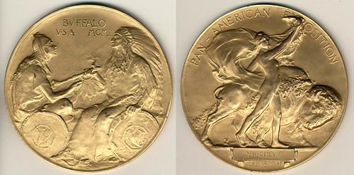 bank-notes-medal-final