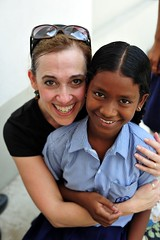 Compassion International Bloggers in India (compassionbloggers) Tags: india blog compassion international bloggers kolkata calcutta compassioninternational robindance
