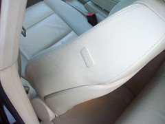 AUDI20 (auctionsunlimited) Tags: 2006 a4 audi 20t