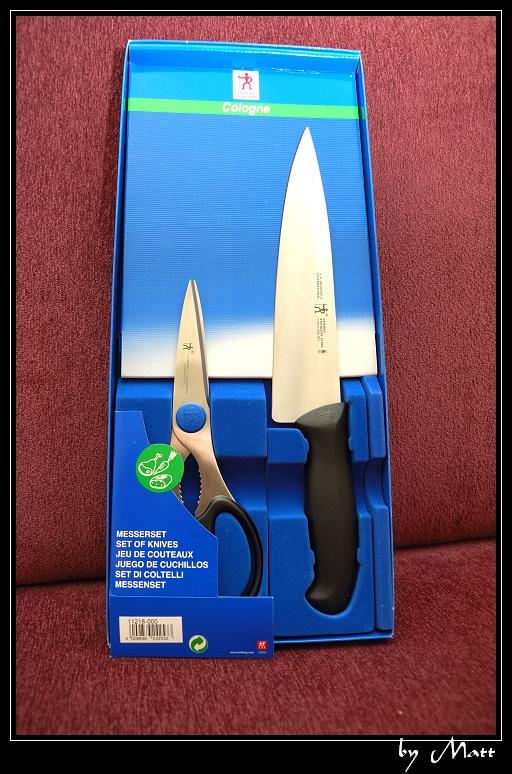 1081682957-單人牌刀具組