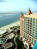 Atlantis Hotel (pinkyia™) Tags: trip pink hotel dubai atlantis roro gust pinkyia pinkroro