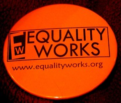 Equality works -- but only if it works for everyone