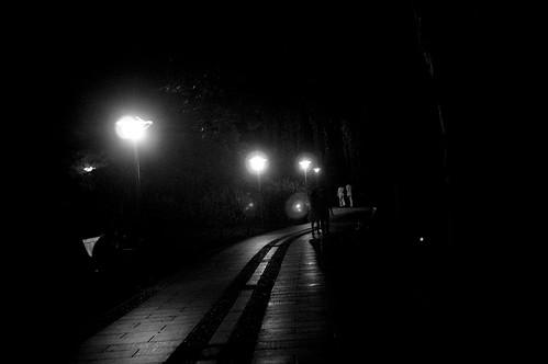 road-0094