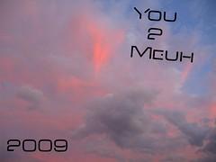 You2meuH