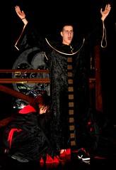 El jorobado de Notre Dame - El musical (20)