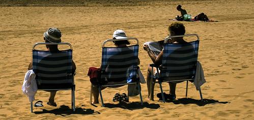 3564697774 a5e17df1e8 Alicante esta de miedo, VI Festival de Cine de Alicante
