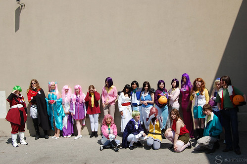 anime_north_2009_74