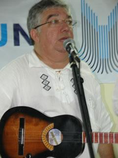 victorhugomarquez