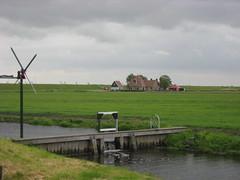 (HagitR) Tags: holland netherlands marken volendam