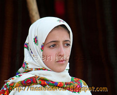 Tribe of Iran   49 (Mohsen Moossavi  1) Tags: